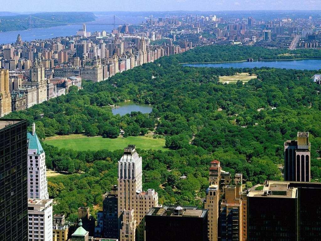 Central Park New York Wallpaper.jpg